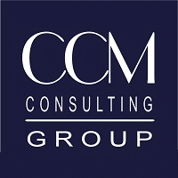CCM Consulting Worldwide recrute Project Manager