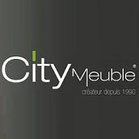 City Meuble recrute Chauffeur Livreur