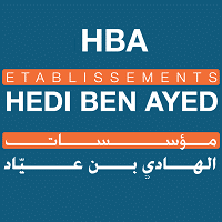 Etablissements Hedi Ben Ayed recrute Commercial