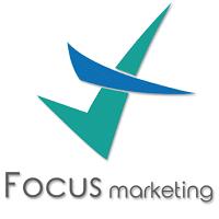 Focus Marketing recrute des Enquêteurs / Enquêtrices sur Terrain à Sousse et Sfax
