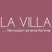 La Villa recrute des Conseillers de Vente