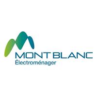 MontBlanc Electroménager recrute des Ouvrières
