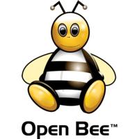 Open Bee recrute Développeur Symfony