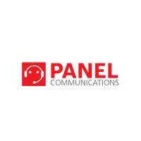 Panel Communications recrute Téléprospecteurs – Poste Nuit – Nabeul