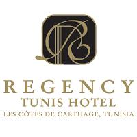 Regency recherche Plusieurs Profils – Mai 2015 – S4