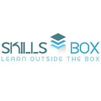 Skills Box recrute Enseignant Langue Allemande