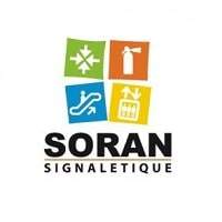 Soran Signaletique recrute Responsable Technique