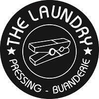 The Laundry Pressing recrute Repasseuse Professionnelle