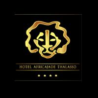 Hotel Africa Jade Thalasso recrute Chef de rang