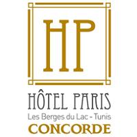 Hotel Paris Concorde recherche 4 Profils
