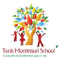 Tunis Montessori School recrute une Femme de Ménage