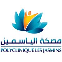 Polyclinique les Jasmins recrute Pharmacien