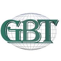 GBT recrute Superviseur