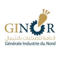 Ginor recrute Comptable
