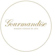 Gourmandise recrute des Serveurs – Sousse