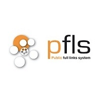 PFLS recrute Assistant Commercial et Marketing