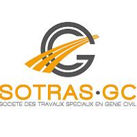 Sotras-GC recrute Technicien