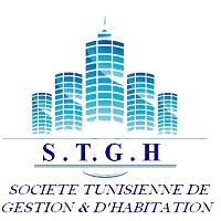 STGH recrute des Commerciaux