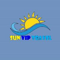 Sun Vip Travel recrute Agent Billetterie