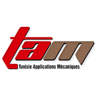 Tam Industrie recrute une Assistante de Direction