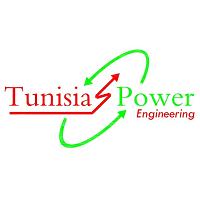 TPE recrute Ingénieur Electricité