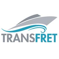 Transfret Plus recrute Agent Logistique et Transit