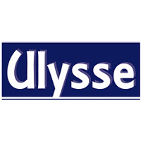 Ulysse recrute Team manager