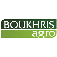 Boukhriss Agro recrute Chauffeur