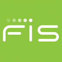 FIS open Positions