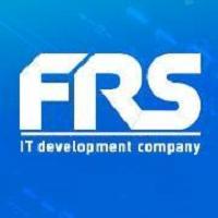 FRS recrute Assistante Commerciale et Marketing