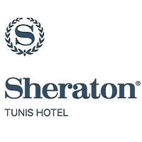 Sheraton recherche Plusieurs Profils