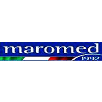 Maromed 1992 recrute Assistante de production