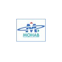 Agence maritime Mohab recrute Déclarant