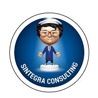 Sintegra Consulting recrute Copywriter – Freelance