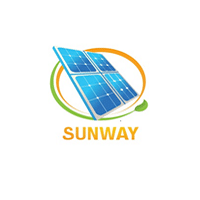 Sunway recrute Assistante de Direction