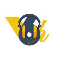 VBH recrute Téléopératrice