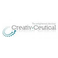 Creativ Ceutical recrute Junior analyst