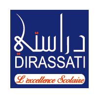 Dirassati+ recrute Enseignant Sciences