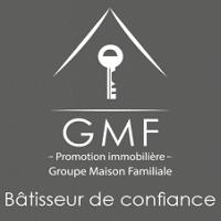Groupe Maison Familiale recrute Pilote de Chantier