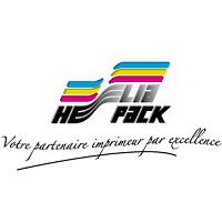 HeliaPack recrutePlanificateur de Production