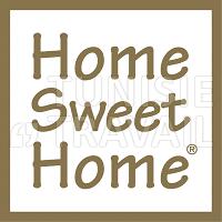 Home Sweet Home recrute Vendeuses