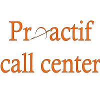 Proactif Call Center recruteTeam leader
