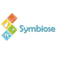 Symbiose recrute Graphiste