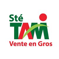 Société TAM recrute Préparateur de Commandes