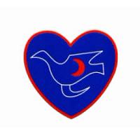 Clinique générale et cardiovasculaire de Tunis recrute  Gouvernante