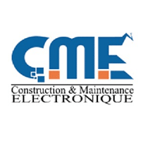 Conception & Maintenance Electronique recrute Technicien en électronique