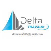 Delta Travaux recrute Techniciens