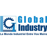 Global Industry recrute Secrétaire Comptable