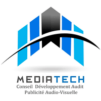 Mediatech recrute Assistante