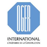 Oger International Tunisie recrute Ingénieur Structure et Pilote de Chantier